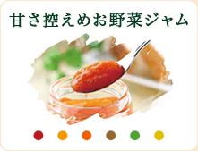 blog_link1